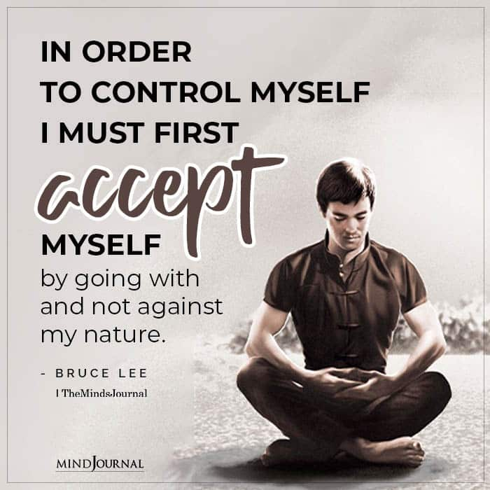 25+ Power Packed Bruce Lee Quotes