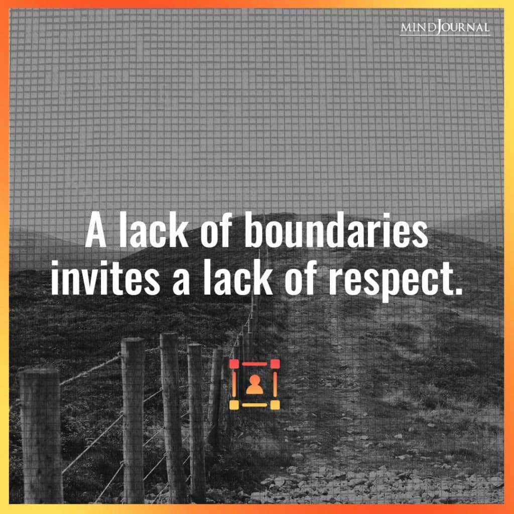 3 Biggest Myths About Boundaries and How Boundaries Brings Us Closer To Others