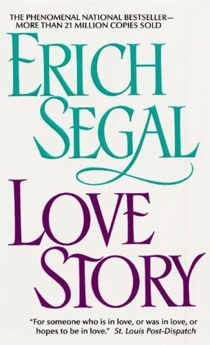 Timeless Romance Novels