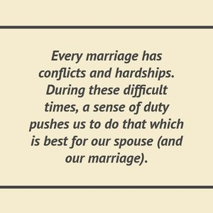9 Essential Qualities For A Spouse: Pre-Marriage Checklist