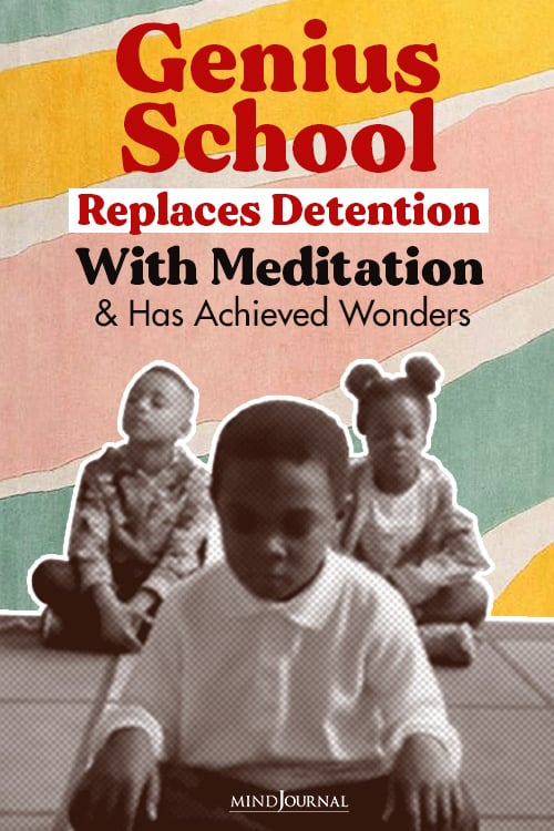 Genius-School-Replaces-Detention-With-Meditation-And-Has-Achieved-Wonders-pin
