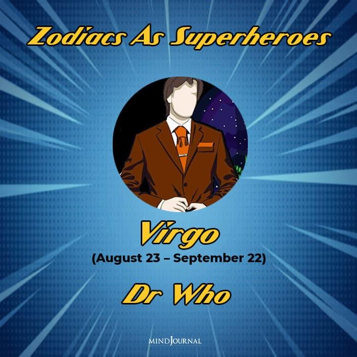 sign as virgo