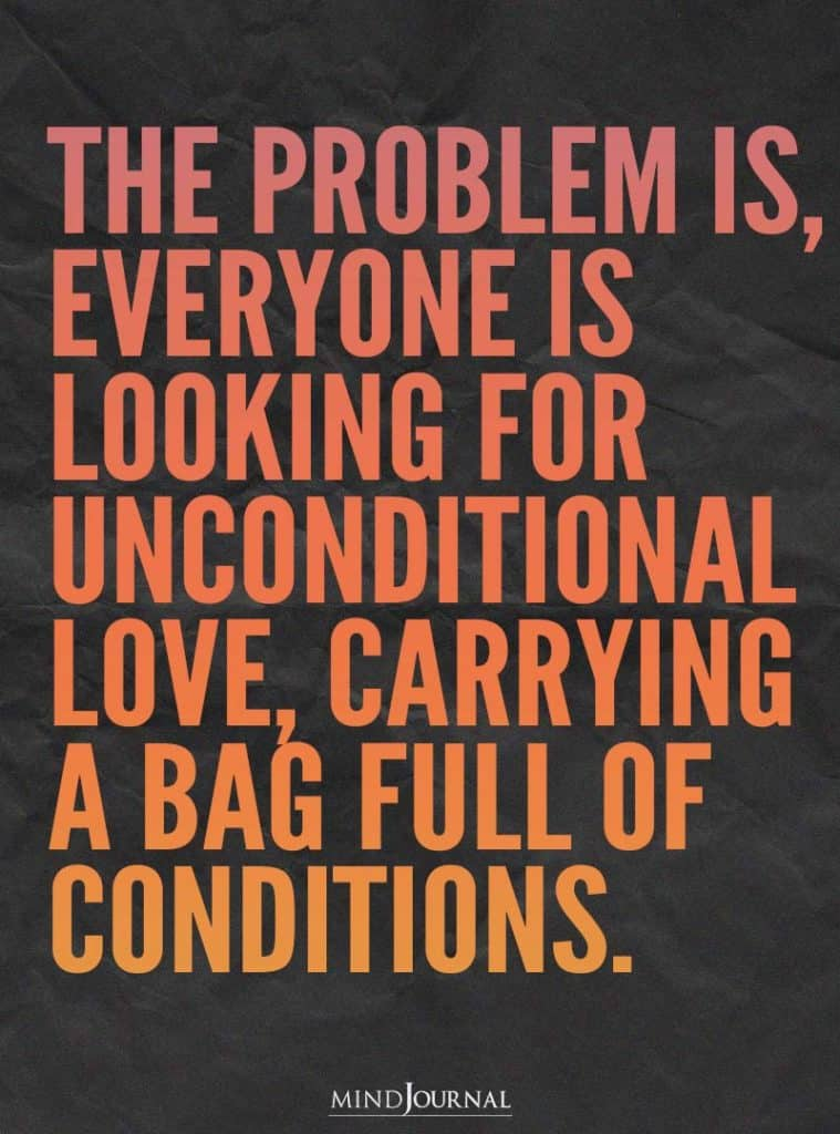 The problem is.