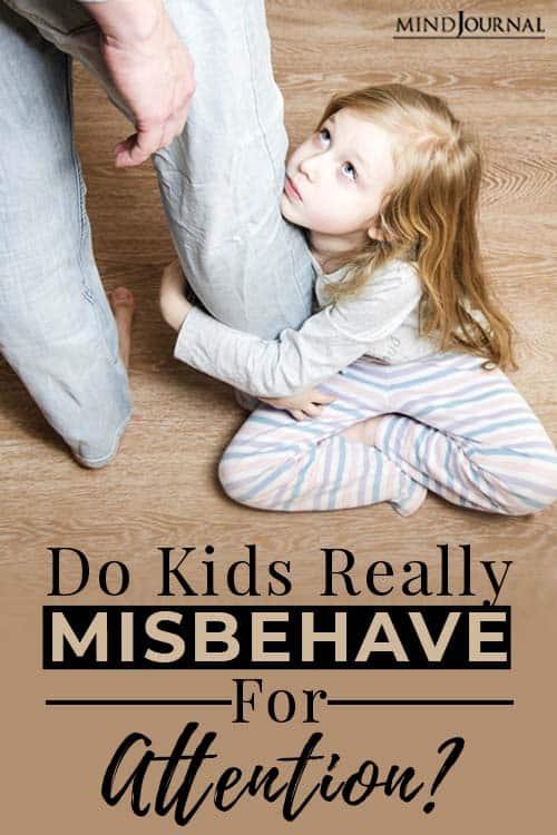 Understanding Child kid Behavior pin