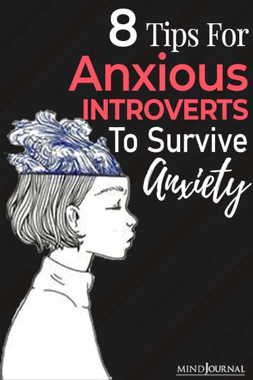 Anxious Introverts