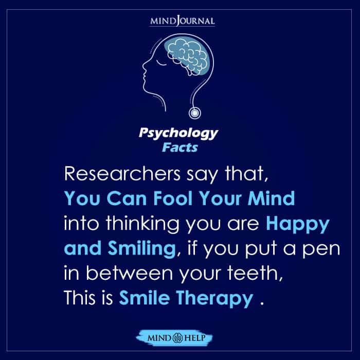 Researchers Say That