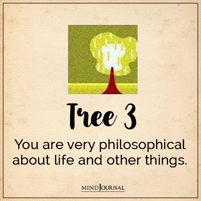 Pick A Tree phil