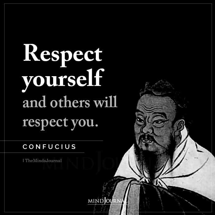 9 Life Lessons from Confucius