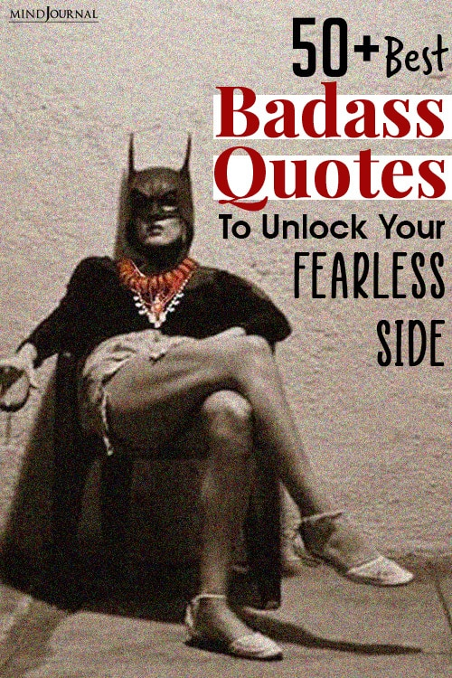best-badass-quotes-to-unlock-your-fearless-side-badass