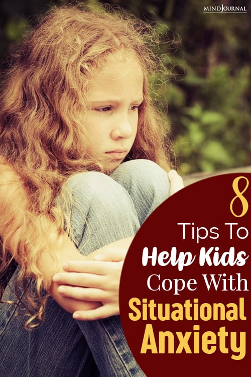 help kids cope with situational anxiety pinop