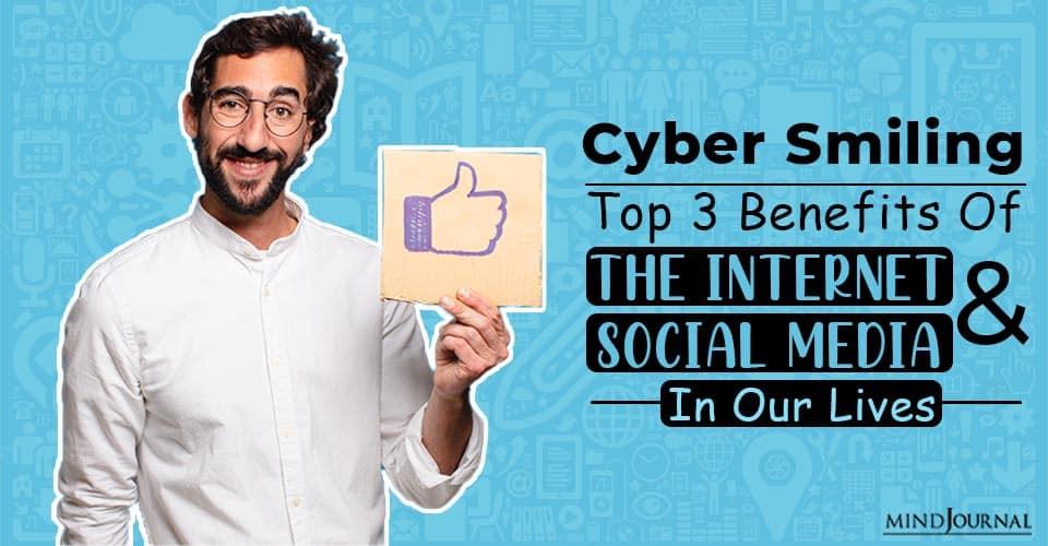 internet and social media