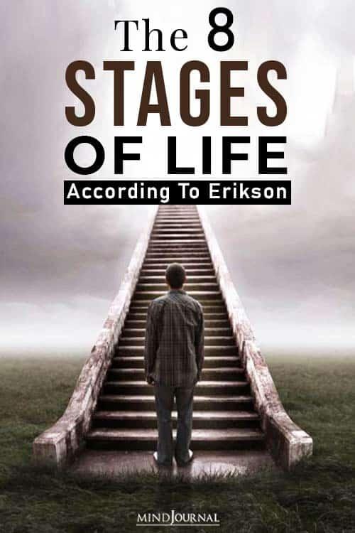 life according to erikson pinoop