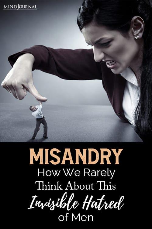 misandry pin