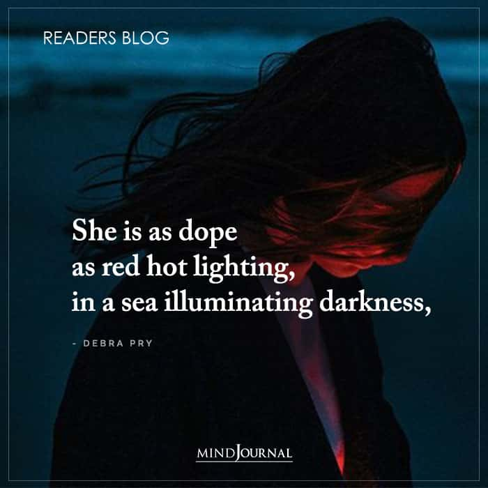 Illuminating Darkness