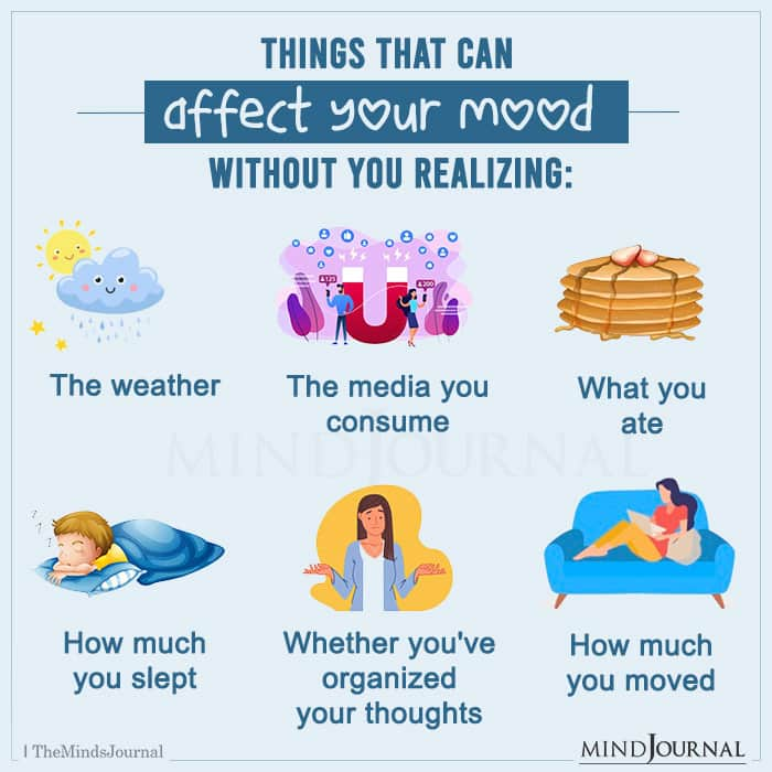 Things-That-Can-Affect-Your-Mood-Without-You-Realizing