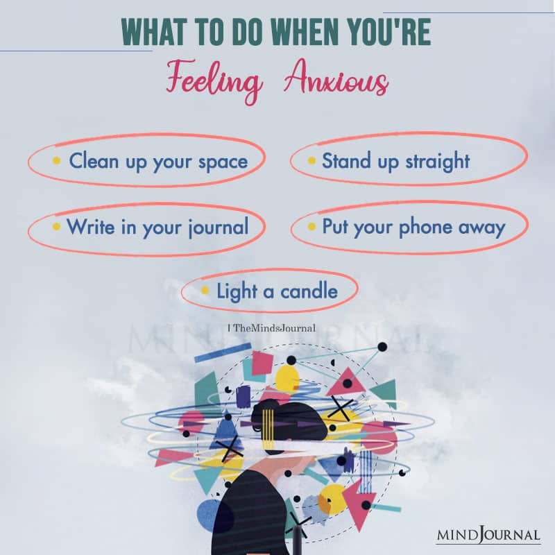 What-to-Do-When-You're-Feeling-Anxious