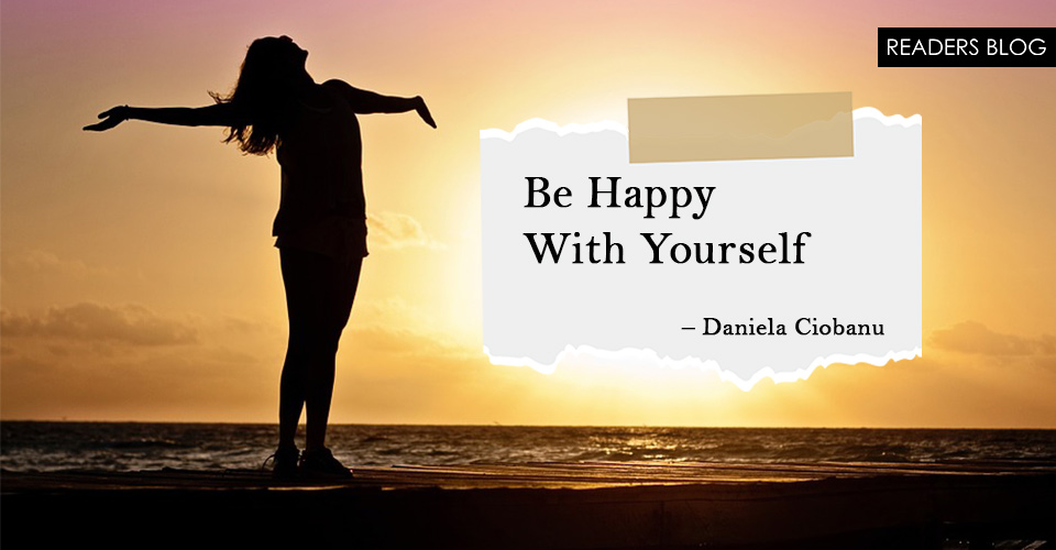 Happy-With-Yourself