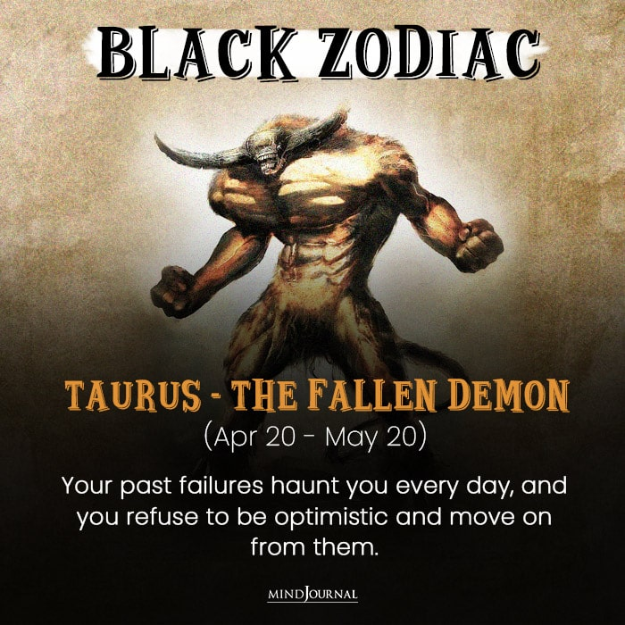 The Evil Side Of tau
