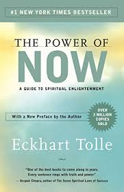 30+ Best Spiritual Books Of All Time