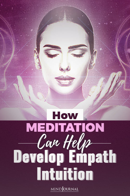 How Meditation Can Help Pin