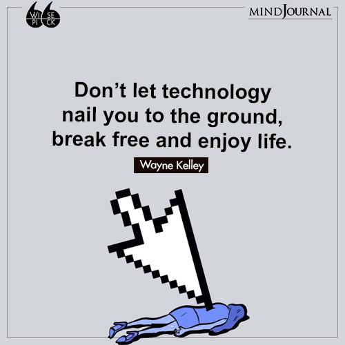 Wayne Kelley nail you to the ground