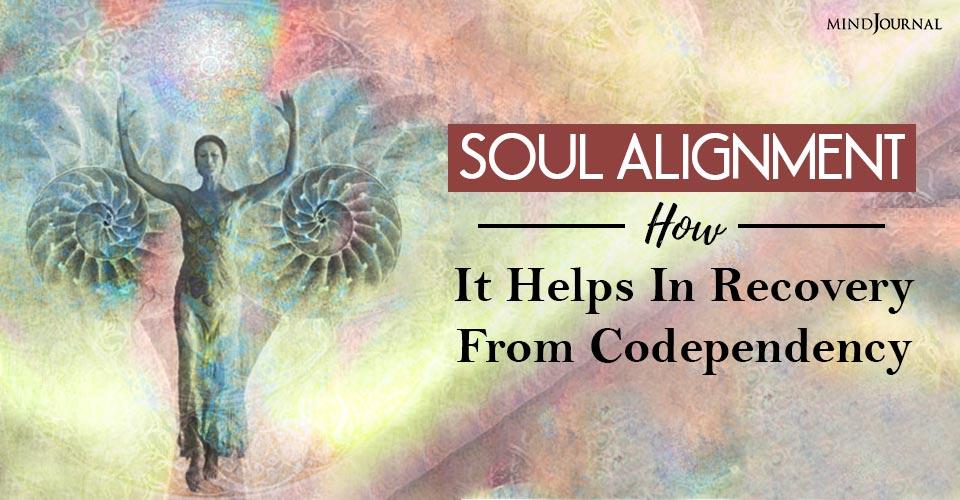 true self soul alignment